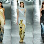 Star Wars-Themed Gowns by Rodarte