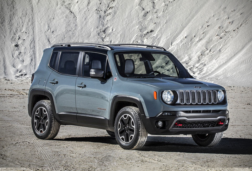 2015 jeep renegade mikeshouts. Black Bedroom Furniture Sets. Home Design Ideas