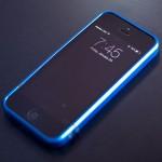 AL13 v2 – Zero Signal Loss Aluminum Bumper for iPhone
