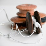 Kord Lord Magnetic Earbud Cord Manager