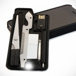 MyTask Multi-tool iPhone Case