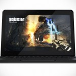 New Razer Blade 14-inch Gaming Laptop Breaks 3K Resolution