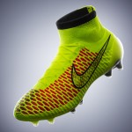 Nike Magista Football Boot