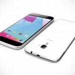 BLU STUDIO 6.0 HD Smartphone