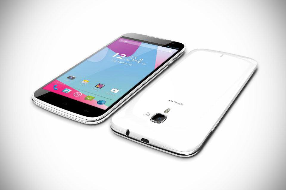 Blu Studio 6 0 Hd Smartphone