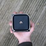 Frankenspiel FS-X 100dB HiFi Bluetooth Speaker