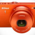 Nikon 1 J4 Advanced Camera