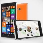 Nokia Lumia 930 Windows Phone