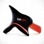 Pykmax High Performance Guitar Pick