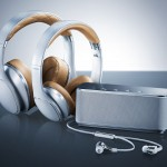Samsung Level Mobile Audio Products