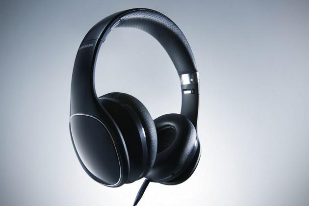 Samsung Level On Headphones