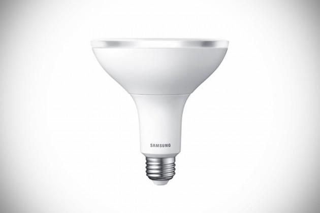 Samsung Smart PAR Bulb