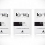 Toniiq Ultra Premium Hangover Prevention