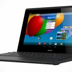 ARCHOS Unveils ArcBook, A $170 Android Netbook