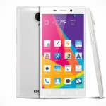 BLU LIFE PURE XL Touts 16MP 1/2.3″ Sensor And 8MP AF Camera