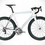 Bamford Watch Department Now Wants To Built Custom Bike Too