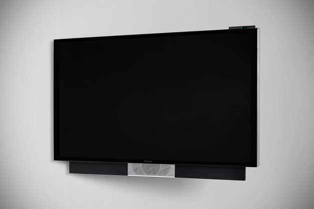 Bang Amp Olufsen Beovision Avant A 55 Inch 4k Tv That