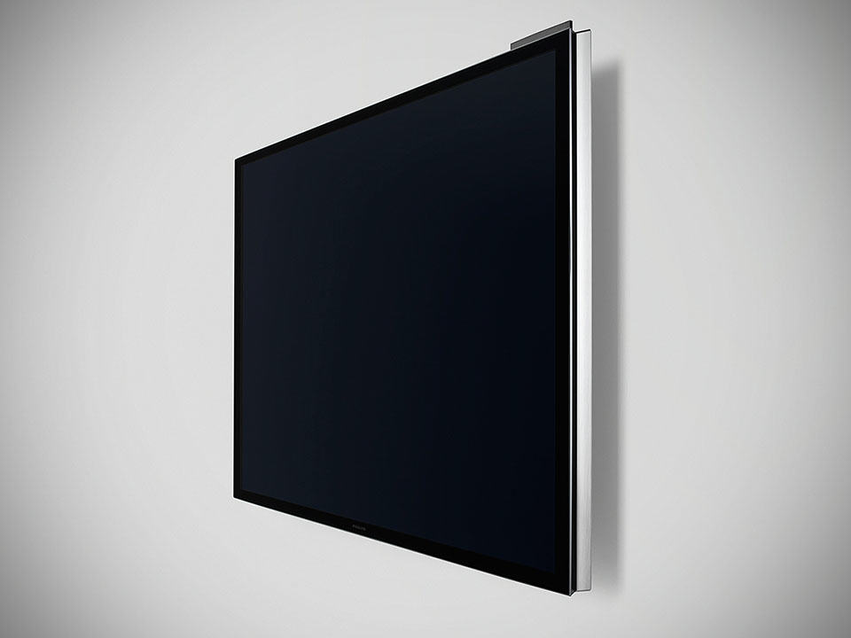 bang olufsen beovision avant a 55 inch 4k tv that. Black Bedroom Furniture Sets. Home Design Ideas