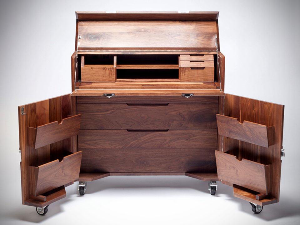 Crates furniture milk with crates furniture free for Crate design furniture
