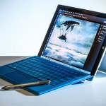 Microsoft Surface Pro 3 Is The Biggest Windows Tablet Yet