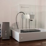 MOD-t Wants To Be The 3D Printer For Everyone, Starting With The Price