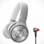Pioneer MX and CX Series Headphones Wants You To Immerse In Nightclub Sound