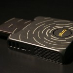 Tango PC Goes On Second Round Of Funding, Promised Free PC For Early Backers