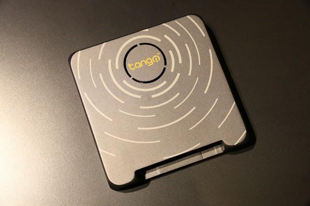 Tango PC