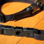 Xbelt Skatetool – Skateboard Tools Double As Waist Belt