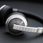 i-MEGO MAZE Promised Audiophile-grade Quality That Won't Break The Bank