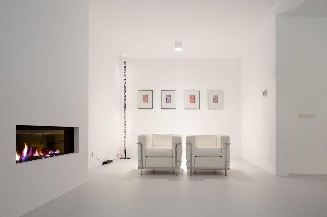 le corbusier furniture mikeshouts. Black Bedroom Furniture Sets. Home Design Ideas