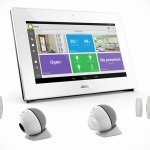 ARCHOS Smart Home Joins The Connected Home Segment Using Extended Range Bluetooth