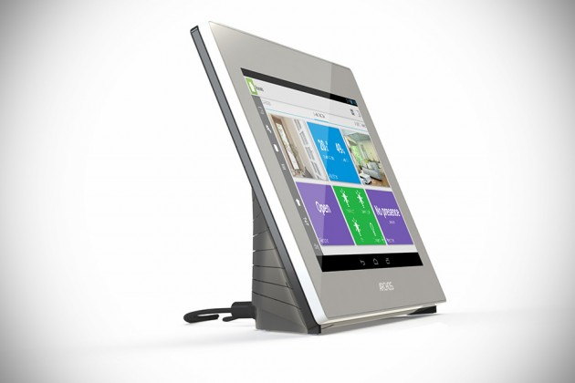 ARCHOS Smart Home Tablet