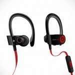 Beats Introduces Its First Wireless Earphones, The Powerbeats2 Wireless
