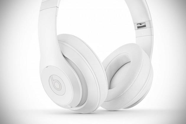 Beats x Snarkitecture Studio Headphones