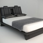 This Bed Is The Closest You Can Get To Your Childhood's Race Car Bed