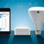 Lutron Smart Bridge Wants To Turn Every Home Into A Connected Home