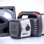 AS&E Gives Law Enforcement Agencies X-Ray Vision With Mini Z X-Ray Gun