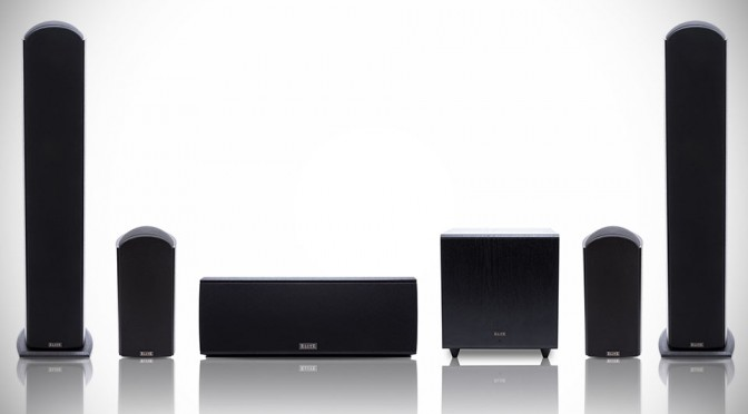 Pioneer Brings Dolby Atmos To Your Home Theatre Setup With New Elite Speakers