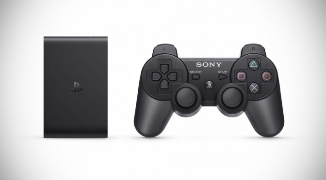 Playstation TV Heading To U.S. This Fall, Priced At $99