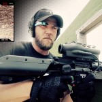 Utah Company Invents A Shotgun Silencer And This Is What