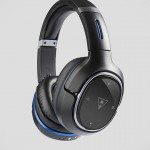 Turtle Beach Outs Ear Force Elite 800, Touts DTS Surround Sound