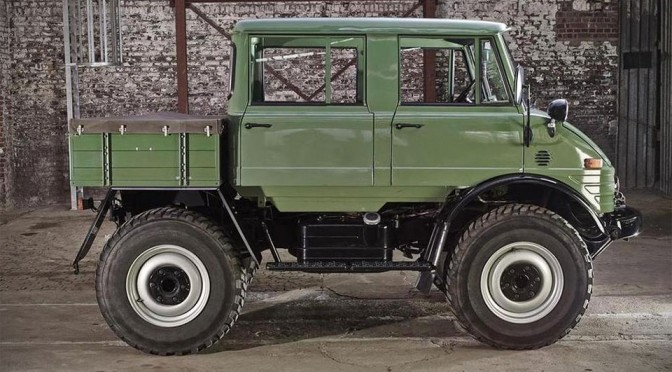 aircraft toys for sale with 1976 Mercedes Benz Unimog 406 Doppelkabine 4x4 Utility Truck on Parrot Ar Drone 2 0 Unveiled Video 09 01 2012 likewise 1976 Mercedes Benz Unimog 406 Doppelkabine 4x4 Utility Truck moreover Ranh Navy Return Vietnam further Product besides Uks Biggest Warship Hms Queen Elizabeth Sails Home Port Portsmouth.