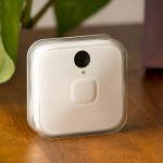 Blink Brings New Meaning To Wireless Home Monitor By Doing Without Power Cable Altogether
