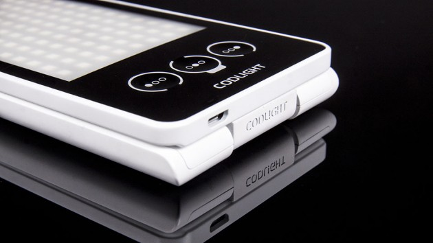 Codlight cPulse Case For Android Phone
