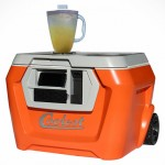 The Number Of Functions This Cooler Packs Will Boggle Your Mind