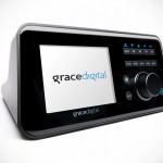 Grace Introduces Primo WiFi Music Player With Access To Over 50,000 Internet Radio Stations