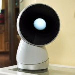 Wall-E's EVE-like Robot Wants To Be The World's First Family Robot
