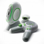 Keep Your Kids Away From Grown Up Consoles With This Video Gaming System For Kids