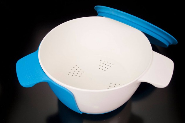 OneBowl Microwave-safe Bowl